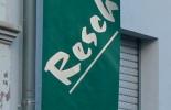Resch_Banner