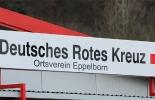 Deutsches_Rotes_Kreuz_DRK