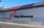 Einzelbuchstaben_Lehmann