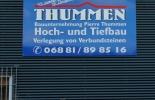 Hallenschild_Thummen