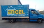 Engel_GmbH