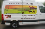 Juchem GmbH
