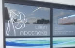 Fenster_Lilien