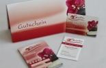 Gutschein_Terminblock_Busch