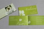 Einladungen_Hochzeit