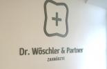 3D-Buchstaben_Woeschler_Dibond