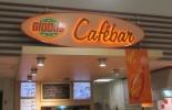 Cafebar_Leuchtreklame